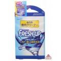 908387_ST FRESH UP Средство для чистки посудомоечных машин