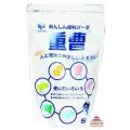590639_DAIICHI Универсальная чистящая сода, вес 0,5 кг