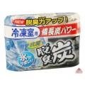 111817_ST DASHU-TAN Поглотитель запахов для холодильника (морозильной камеры)