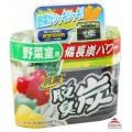 117192_ST DASHU-TAN поглотитель запахов для холодильника (овощной камеры)