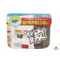 122325_ST DASHU-TAN поглотитель запахов для холодильника с прищепкой для дверцы