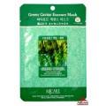 805714_MJ Care Маска-салфетка для лица с экстрактом икры