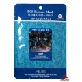 800498_MJ CARE Маска-салфетка для лица антивозрастная EGF