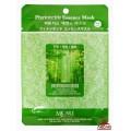 801754_MJ Care Маска-салфетка для лица с фитонцидами