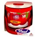 108916_ST MY SHALDAN NEO V2 освежитель воздуха для дома (яблоко), вес 80 г.