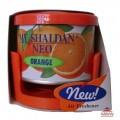 110995_ST MY SHALDAN NEO V2 освежитель воздуха для дома (апельсин), вес 80 г.