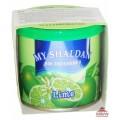 101047_ST MY SHALDAN V5 Освежитель воздуха для дома (лайм), вес 80 г.