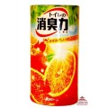 115075_ST SHOSHU RIKI Жидкий освежитель воздуха для туалета (апельсин), объем 400 мл