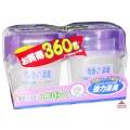 111312_ST DEO&SCENT универсальные поглотители запахов (лаванда)