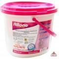 040440_ALLONE Концентрированный синтетический стиральный порошок со смягчителем, вес 6 кг