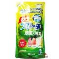 325019_DAIICHI Кислородный отбеливатель для цветного белья «Bleach», объем 0,48 л