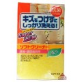 164023_Super ZEO Губка средней жесткости для мытья посуды