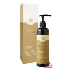 885432 MUGENS LEGITIME DEEP Shampoo Шампунь для волос «Глубокое очищение», объем 300 мл