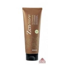 889553 MUGENS ZENCARE CPT Conditioner Кондиционер для волос, объем 250 мл