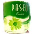 211733_PASEO SMART Двухслойная туалетная бумага (без рисунка)